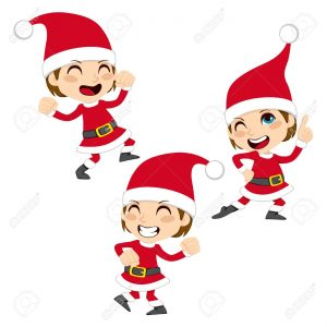 15814830-cute-little-boy-happy-dancing-santa-claus-christmas-dance