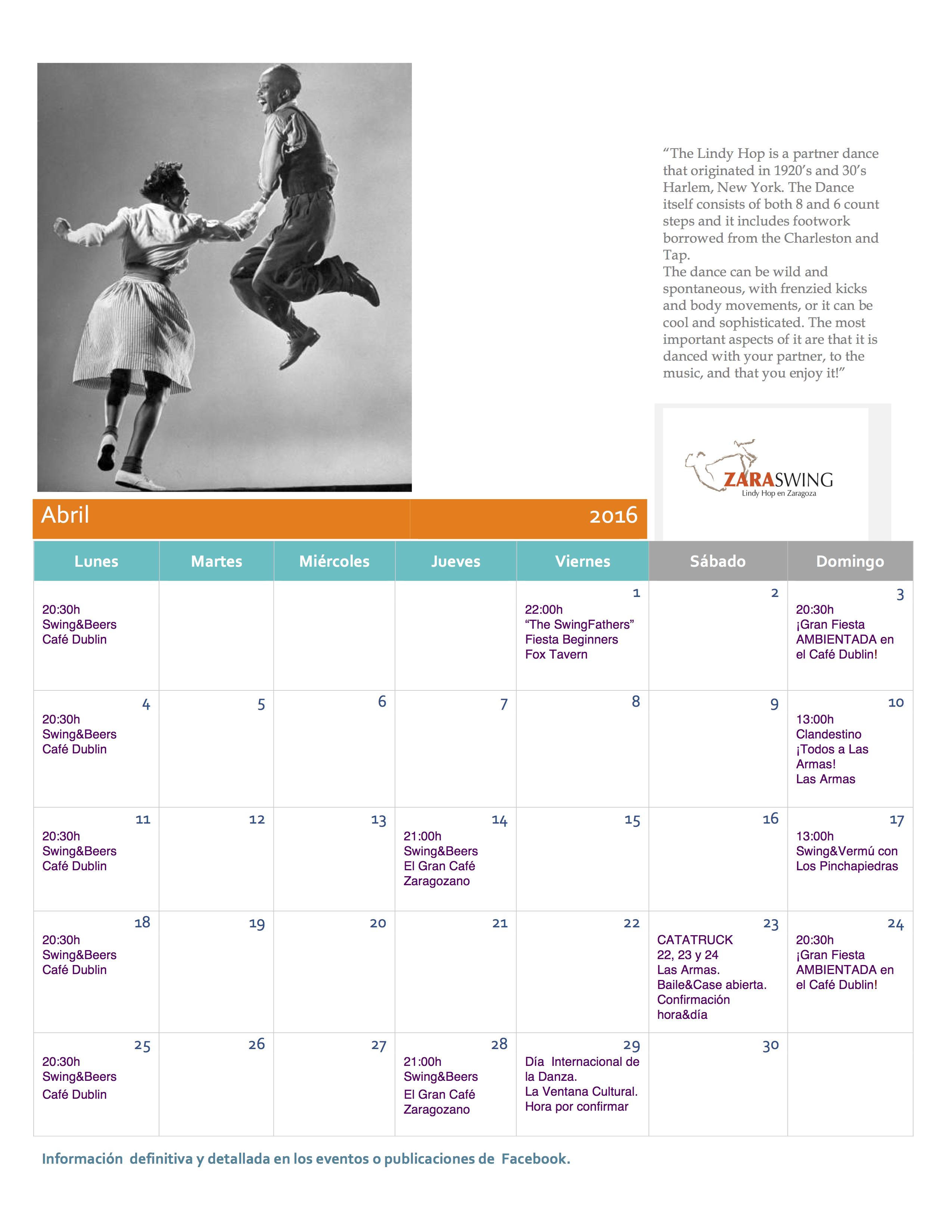 calendario_2016_04