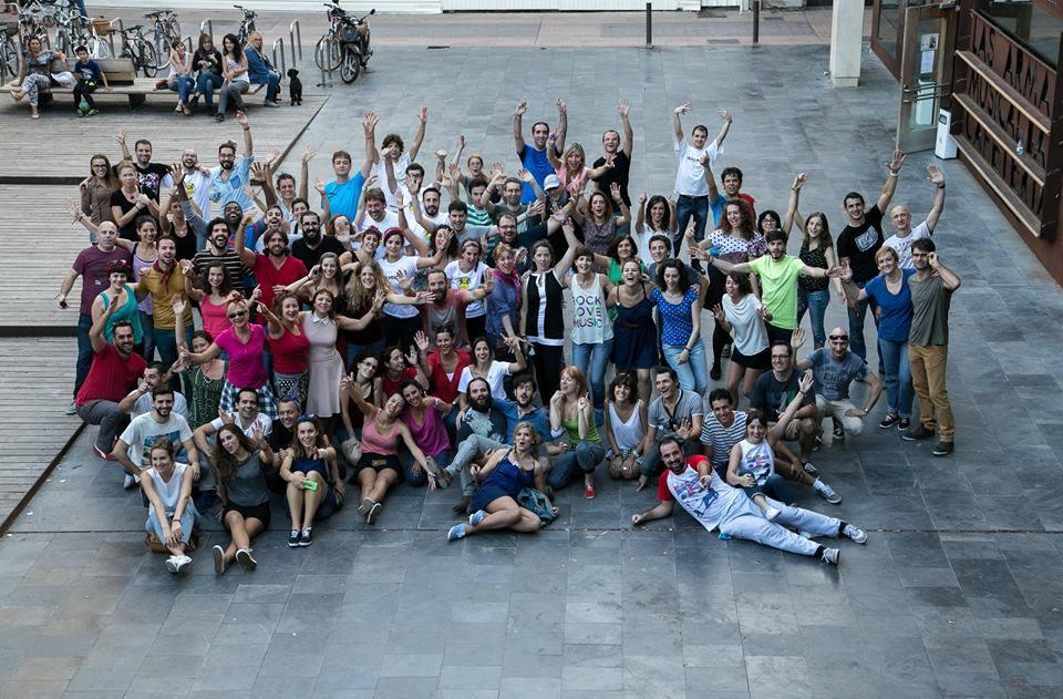 Comunidad_Zaragoza