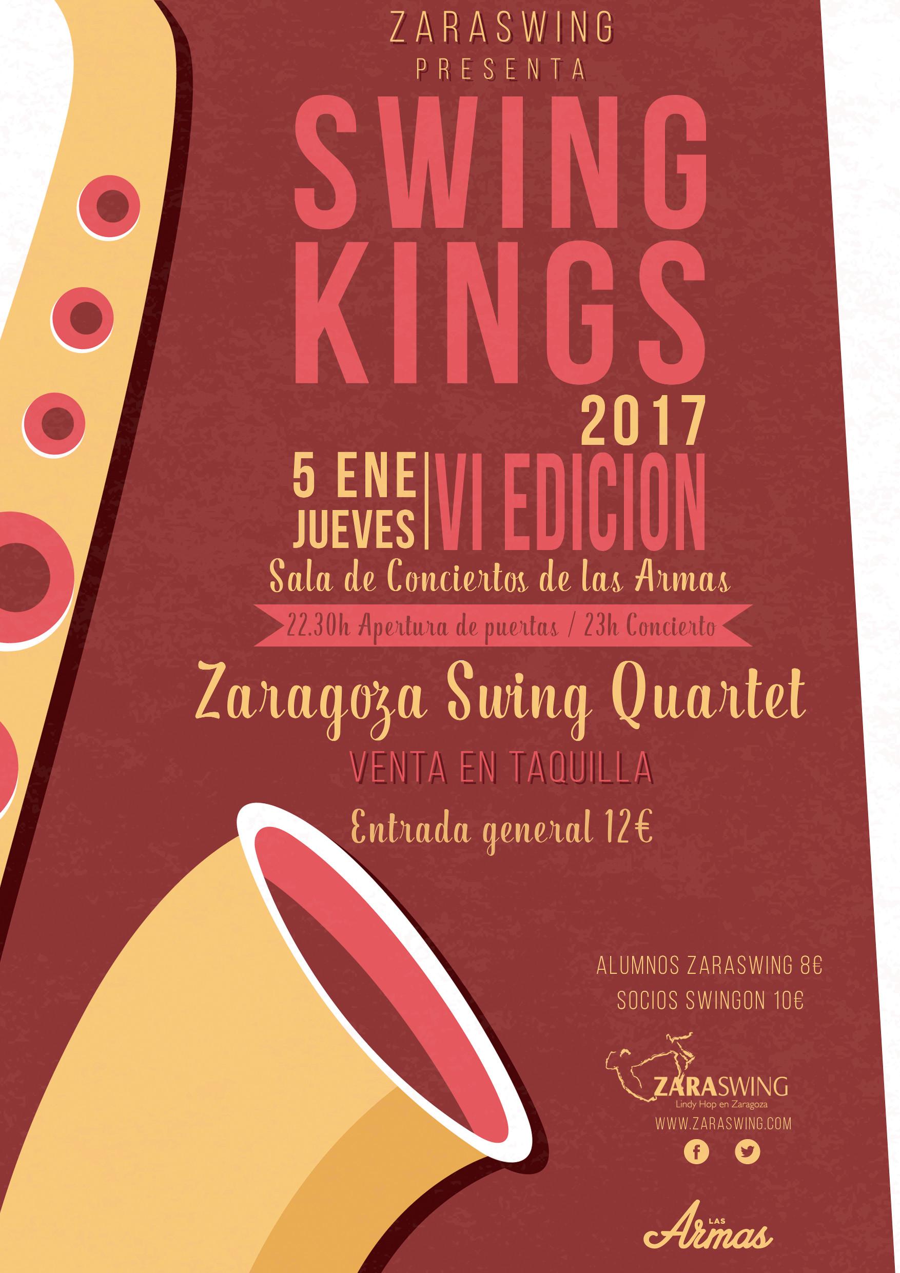 SwingKings_Small