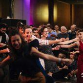 zaraswing-festival-fiestas-competicion